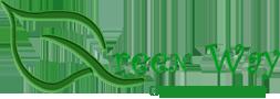 Greenway logo