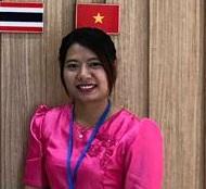Thin Thazin