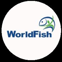 ကမ္ဘာ့ငါးအဖွဲ့