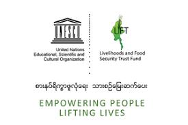 UNESCO-LIFT