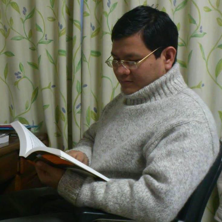 HanPhyoAung