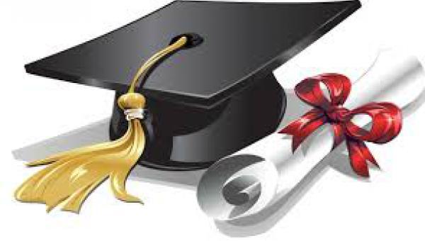 ဗြိတိသျှကောင်စီမှ တစ်ဦးလျှင်အမေရိကန်ဒေါ်လာ ၄၁,၀၀၀ ရနိုင်သည့် IELTS Scholarship များပေးမည်
