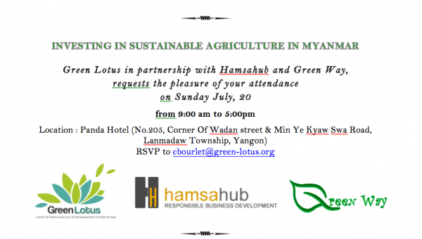 INVESTING-IN-SUSTAINABLE-AGRICULTURE-IN-MYANMAR