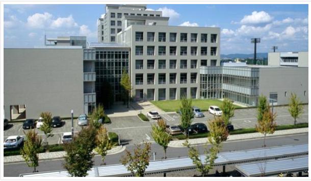 ဂျပန်နိုင်ငံတွင် မဟာဘွဲ့အတွက် ပညာသင်သွားရောက်နိုင်မည့် အခွင့်အရေး