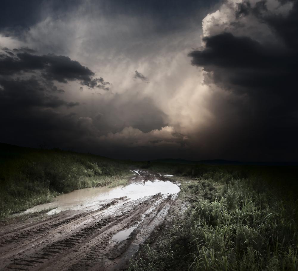 ၂၀၁၉ ခုနှစ်၊ မေလ လပတ်အတွက် မိုးလေဝသခန့်မှန်းချက်