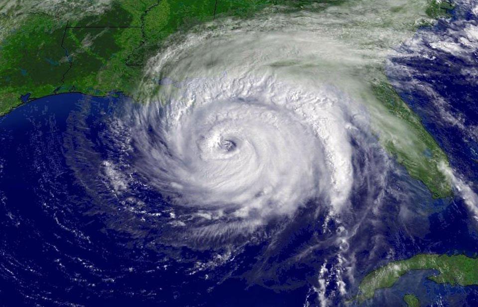 မုန်ုတိုင်းနှင့် ငလျင်ကောလာဟလများဆက်တိုက်ထွက်နေ၍ မယုံကြည်ရန် လူကယ်ပြန်ဝန်ကြီးဌာနသတိပေး