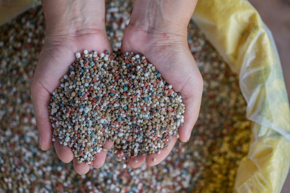 ကုန်းမြင့်ဒေသ စိုက်ပျိုးရေးသွင်းအားစုများနှင့် လယ်ယာဝန်ဆောင်မှုများ ဖွံ့ဖြိုးတိုးတက်ရေးစီမံကိန်း  လုပ်ဆောင်သွားမည်
