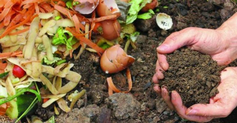 မြေကြီးကိုသေချာစွာ အစာကျွေးထားရင် ဘာအကျိုးရသလဲ