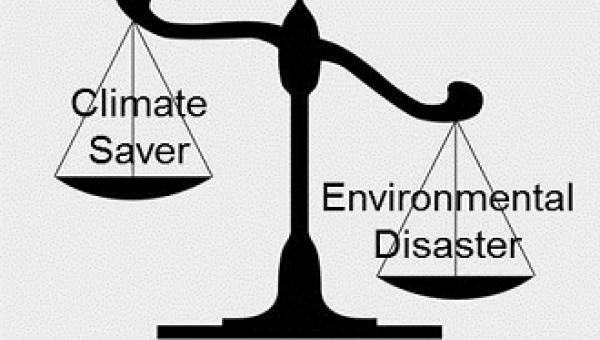 ရေကာတာများနှင့် ပတ်ဝန်းကျင် စီမံခန့်ခွဲရေး လုပ်ငန်းစဉ်