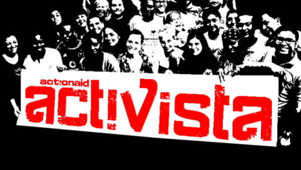 Campaign and Volunteer Leadership Training - Activista Myanmar