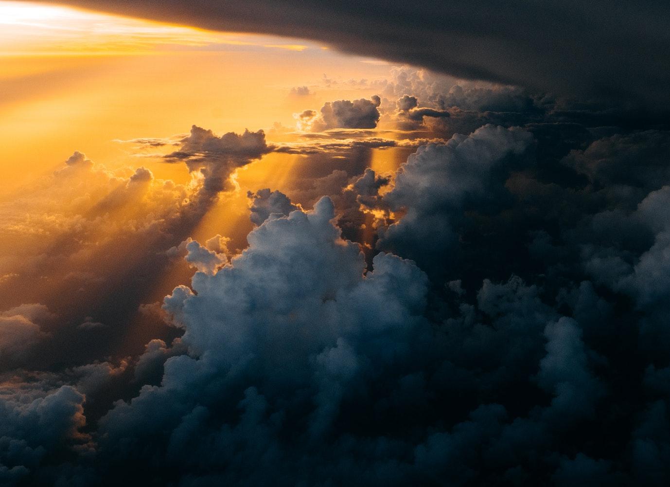 ၂၀၁၉ ခုနှစ်၊ ဖေဖော်ဝါရီလ (၁၅)ရက်နေ့ နံနက်(၇:၀၀)နာရီအချိန် နေ့စဉ်မိုးလေဝသသတင်း ထုတ်ပြန်ချက်