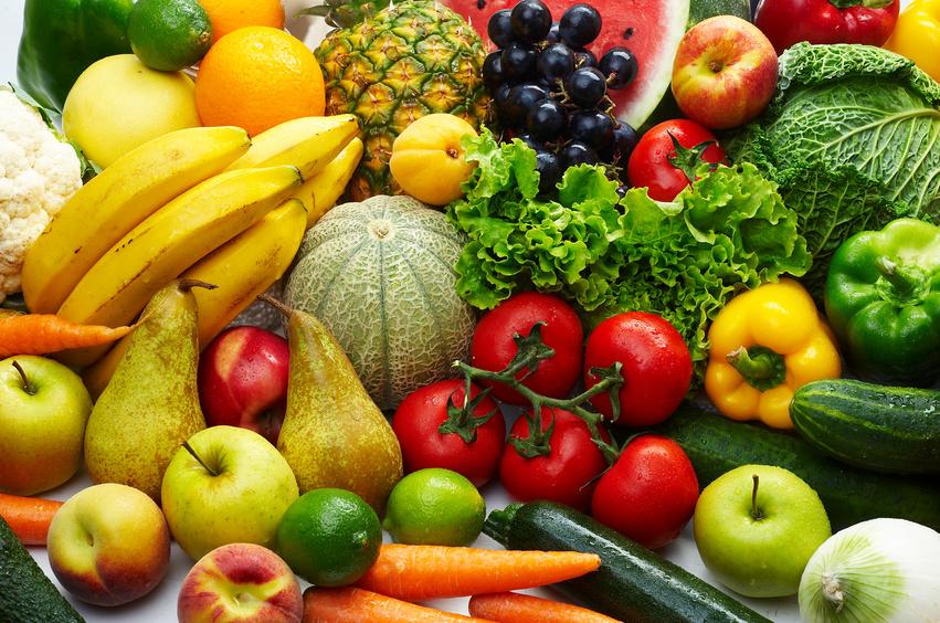 2014 အတွက်လိုက်နာရမယ့် အစားအသောက် စည်းမျဉ်းအသစ်တွေ