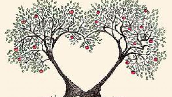 I love The Tree